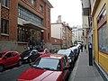 Rue de Pontoise.JPG