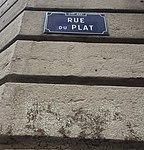 Rue du Plat (Lyon).jpg