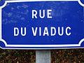 Rue du Viaduc, Morbihan, Bretagne, France.jpg
