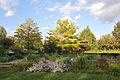 Rueil-Malmaison Parc des Impressionnistes septembre 025.JPG