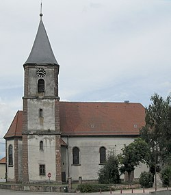 Ruelisheim, Eglise Saint-Nicolas.jpg