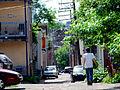 Ruelle du Vieux Limoilou 03.jpg