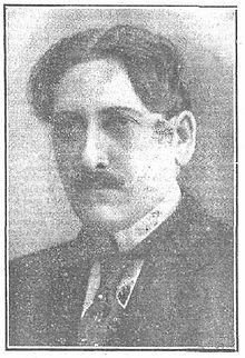 rufino blanco fombona biography of barack