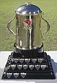 Rugby Trophy.jpg