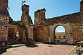 Ruinas Monasterio San Francisco CCSD 10 2018 895.jpg