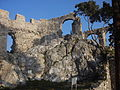 Ruinas de Castelvecchio.jpg