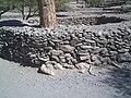 RuinasdeQuilmes6.JPG