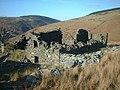 Ruined farm buildings at Ballaskella - geograph.org.uk - 462367.jpg
