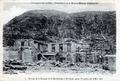 Ruines de la Banque de la Martinique.png