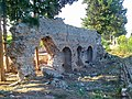 Ruines of Aspendos - panoramio.jpg