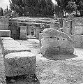 Ruines van een synagoge, Bestanddeelnr 255-2608.jpg