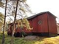 Rundviks kyrka 04.JPG
