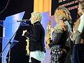 Runet Prize 2014 023.JPG