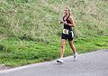 Running female with brown hair triathlon.jpg