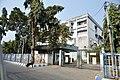 Rupayan - WBFDCL Building - Salt Lake City - Kolkata 2015-02-09 2299.JPG