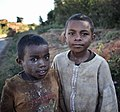 Rural Poor, Madagascar (22694646022).jpg