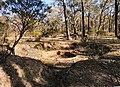 Rushworth VIC 3612, Australia - panoramio (4).jpg