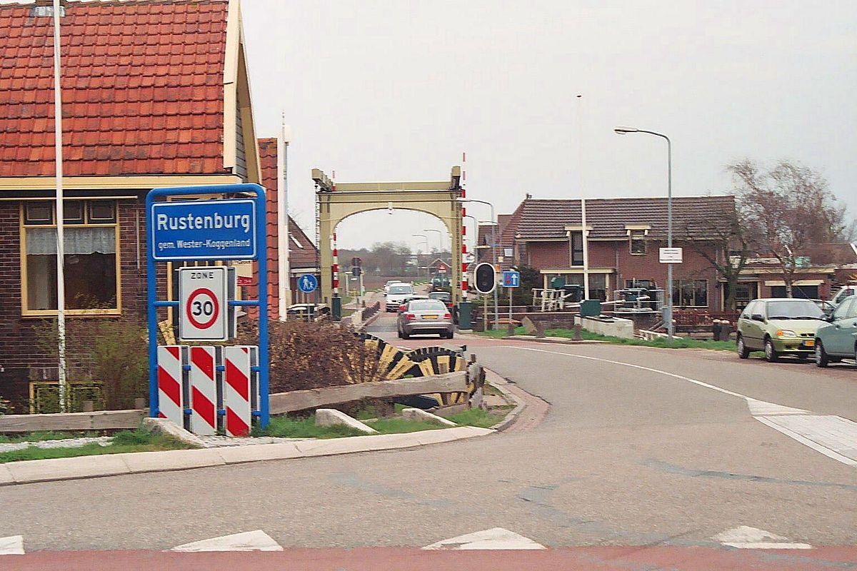 Dating rustenburg Bamberg speed dating - Caves de Rauzan