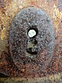 Rusty keyhole.jpg