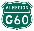 Ruta G60.PNG