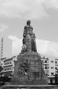 Ruy Roque Gameiro Monumento aos Mortos da Primeira Guerra Mundial.jpg
