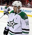 Ryan Garbutt - Dallas Stars.jpg