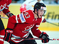 Ryan Nugent-Hopkins - Switzerland vs. Canada, 29th April 2012.jpg