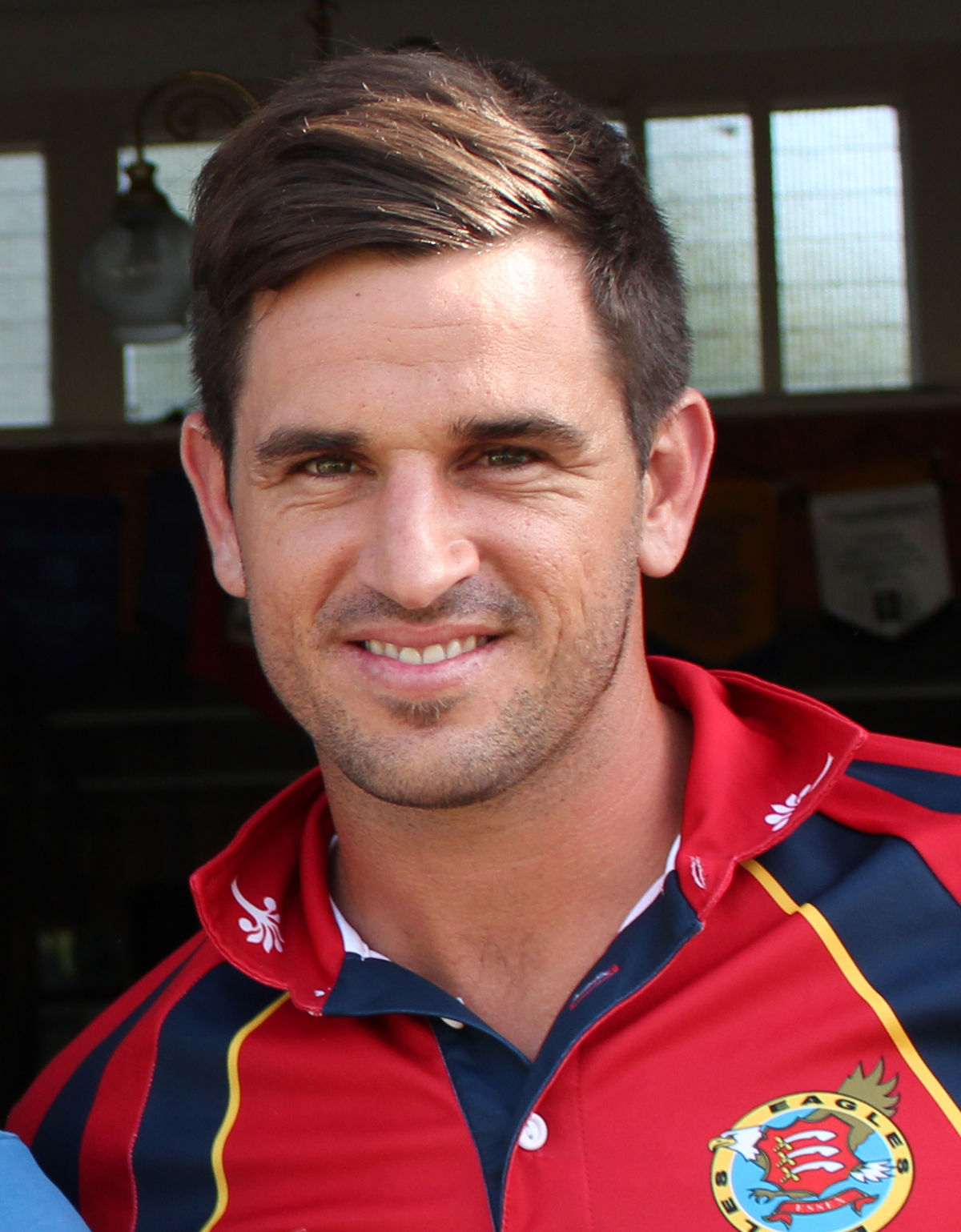 Ten Of Diamonds Playing Card With Clipping Path Stock: Ryan Ten Doeschate