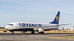 Ryanair - Boeing 737-8AS - EI-FIZ - Cologne Bonn Airport-6675.jpg