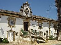 Sátão ( Portugal ).jpg
