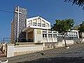São Filipe-Igreja do Nazareno (1).jpg
