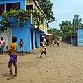 São Tomé and Príncipe rincones Sao Tomé 2 (2326973845).jpg