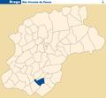 São Vicente do Penso-loc.png