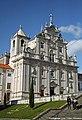 Sé Nova de Coimbra - Portugal (21136577192).jpg
