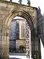 Sé de Braga III, arco.jpg