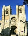 Sé de Lisboa, 2007-07-20.jpg