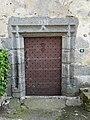 Ségur le Château porte ancienne.JPG