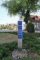 Sögel - Clemens-August-Straße + Europäischer Geschichtsweg 05 ies.jpg