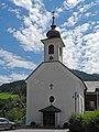S-Forstau-Leonhardkirche-1.jpg