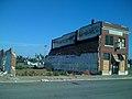 S.D. Robinett Building.jpg