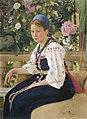 S.F.Mamontova by I.Repin (1879).jpg