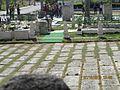 SANTIAGO DE CUBA MORDA FINAL DE UN LIDER TRSCENDENTAL (FIDEL CASTRO) CON RENAN Y ELIZA 11.jpg