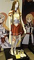 SAO Asuna's costumes 20190101b.jpg