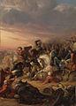 SA 4941-Anno 1799. De slag bij Castricum..jpg