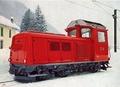 SBB Historic - 21 10 05 a - Zahnradlokomotive HGm 2 3.tif