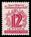 SBZ West-Sachsen 1946 144 Volkssolidarität.jpg