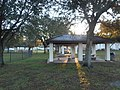 SB I-95 Rest Area; Northern St John's County, FL-8.jpg