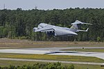 SC National Guard Unit participates in C-17 Heavy Airlift Operations 140410-A-ID851-177.jpg