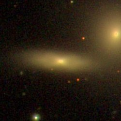 SDSS NGC 3875 and NGC 3873.jpeg