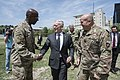SD visits Afghanistan 170424-D-GO396-0086 (34197279646).jpg